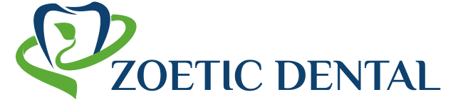 Zoetic Dental - Arlington - Euless