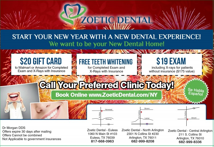 Call for latest offers